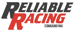 Reliable Racing Supply