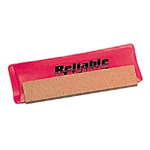 07033-RRS Pocket Stone