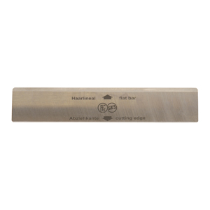 10603-FK 120mm True Bar