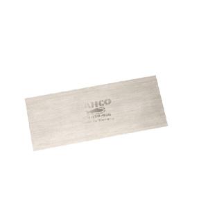 10941-Bahco Metal Scrapers