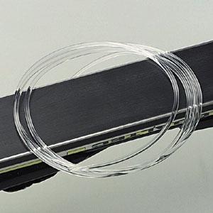 10942-Metal Grip