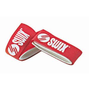 12046-Swix Ski Straps Nordic