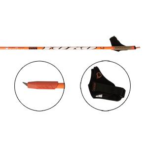 13001org-Yoko Roller Ski Poles