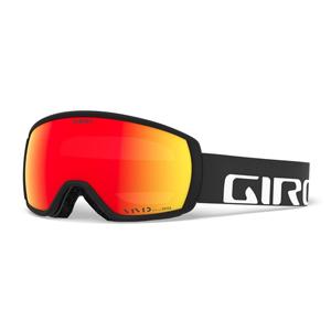 13067-GIRO BALANCE RACE GOGGLE