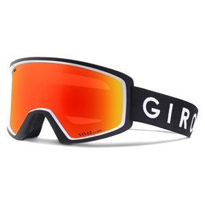 13068-GIRO BLOK RACE GOGGLE