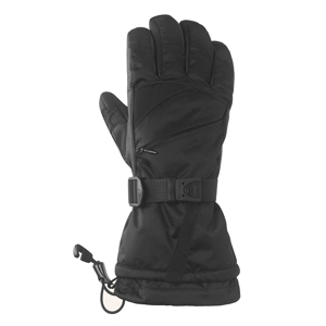 13695-SWANY X-THERM GLOVE