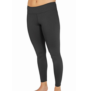 13802-HOT CHILLYS MICRO ELITE CHAMOIS TIGHTS