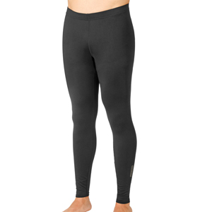 13804-HOT CHILLYS MICRO ELITE CHAMOIS TIGHTS