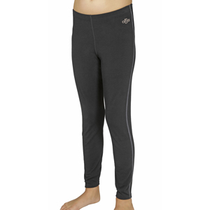 13808-HOT CHILLYS YOUTH ORIGINALS II TIGHTS