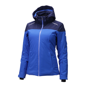13872-DESCENTE WOMENS EMILIA JACKET