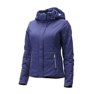 13873-DESCENTE WOMENS BRIANNA JACKET