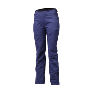 13876-DESCENTE WOMENS NORAH PANT
