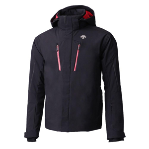 13878-DESCENTE 19/20 GLADE JACKET