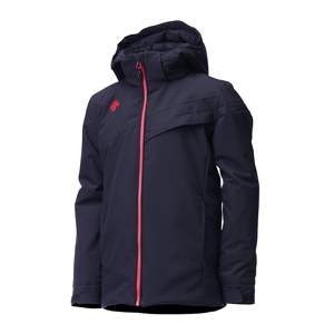 13882-DESCENTE NASH JACKET