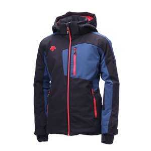 13883-DESCENTE KAI JACKET