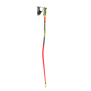 13887-LEKI WORLD CUP GIANT SLALOM TBS RACE POLES
