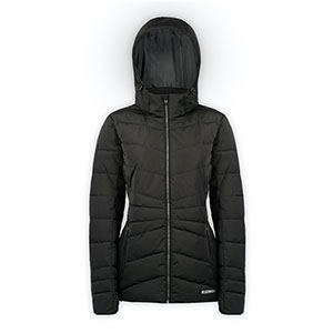 13978blk-BOULDER GEAR WOMEN'S SWANK JACKET