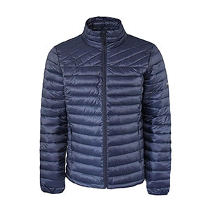 13982-BOULDER GEAR MEN'S ALL DAY PUFFY JACKET