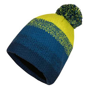 14000-KAMIK PERRY HAT