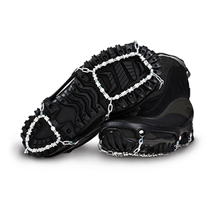 14040-YAKTRAX DIAMOND GRIP