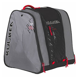 14158gbr-KULKEA SPEED PACK BOOT BAG