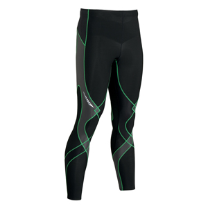 20236BGN-CW-X Insulator Men's Stabilyx™ Tights