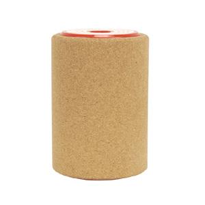 22476-Red Creek Cork Roller (100mm)