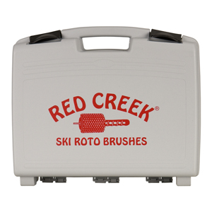 22485-Red Creek Storage Case