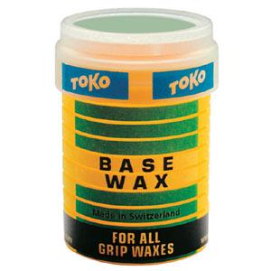 Toko Carbon Grip Wax