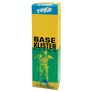23249-Toko Carbon Klister