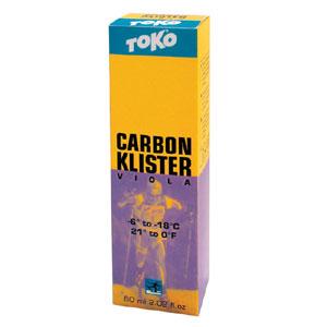 23249viola-Toko Carbon Klister