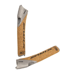 23297-Swix 16mm Cork Grips