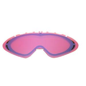Zeal Optics Aspect Spare Rose Lenses