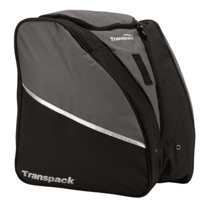 24062-Transpack Edge Boot/Gear Backpack