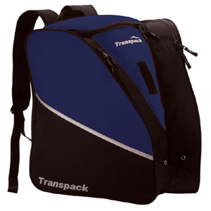 24062nvy-Transpack Edge Boot/Gear Backpack