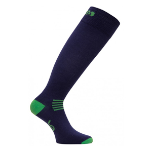 24064-Eurosock Ski Super Lite Race Fit Socks