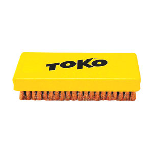 25171-Toko Copper Brush