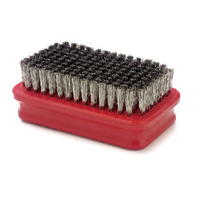 Swix Steel Brush