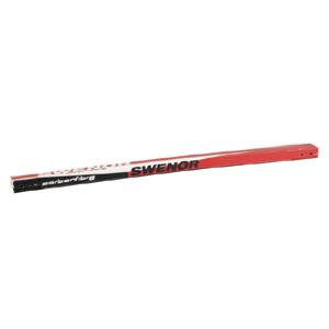25535-Swenor carbonfiber Cap Shaft Only