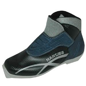 Hartjes Profil Oberhof Touring Boot