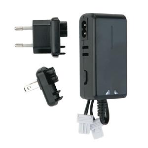 26085-Hotronic Recharger Power Plus S/e/m series