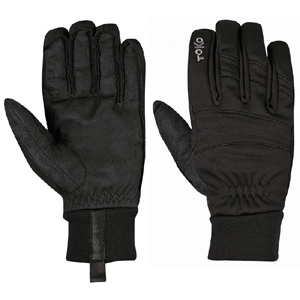 26628-Toko Thermo Plus Nordic Glove