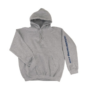 26953-reliableracing.com Hoody