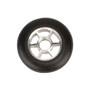 Swenor Skate Wheel -No Bearing