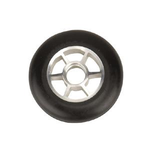 26954-Swenor Skate Wheel -No Bearing