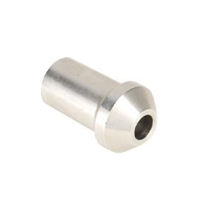 40844-Replacement Ferrules