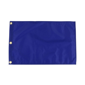 40847-Grommeted Stock Pin Flags