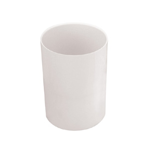 40859-Regulation Cups