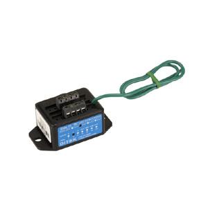 41138-4 Wire Lightening Suppression Module