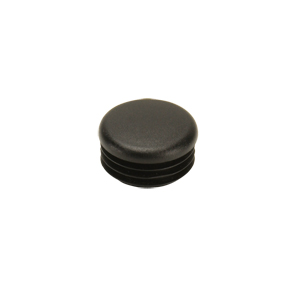31MM TOP CAP PLUG